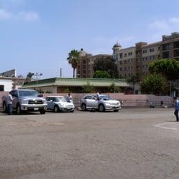 Car Wash Atlantic Blvd