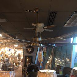 Marvelous Photo Of Lamps Plus   Scottsdale, AZ, United States