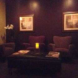 texas business arlington massage envy highlands