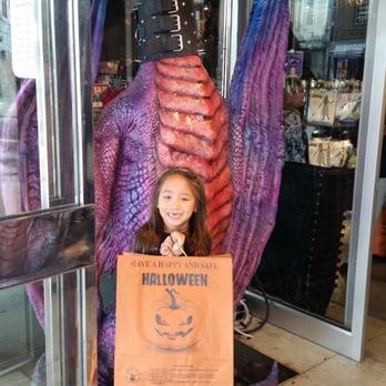 photo of rubies costume company richmond hill flagship store richmond hill ny - Halloween Stores Ny