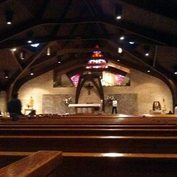 saint louis catholic church churches alexandria va yelp. Black Bedroom Furniture Sets. Home Design Ideas