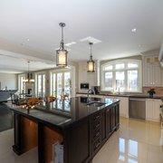 ... Canada Photo of Evan Kitchen Cabinets - Woodbridge ON ... & Evan Kitchen Cabinets - Cabinetry - 4300 Steeles Avenue W ...