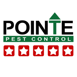 Pointe Pest Control: 31827 Hwy 200, Sandpoint, ID