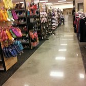 Photo Of Nordstrom Rack West Covina Ca United States