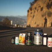 Dr Sebi's Cell Food - 41 Photos & 59 Reviews - Vitamins