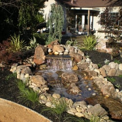 Photo Of Home U0026 Garden Construction Group   Benicia, CA, United States.