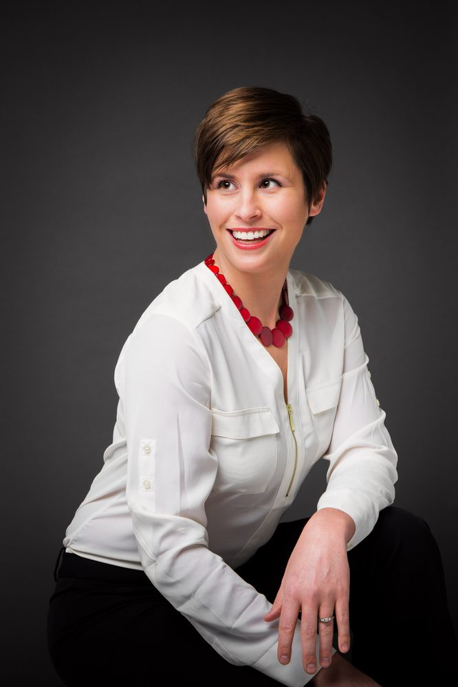 Amanda Wright - Coldwell Banker Bain | 500 Bellevue Way NE, Bellevue, WA, 98004 | +1 (206) 715-0983