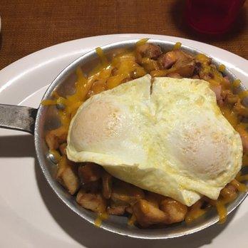 Breakfast Restaurants Boca Raton Best
