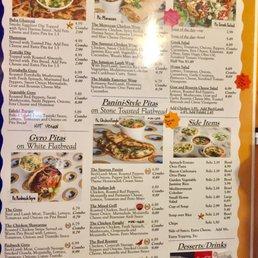 Photos for mediterranean sandwich yelp for Al tannour mediterranean cuisine menu