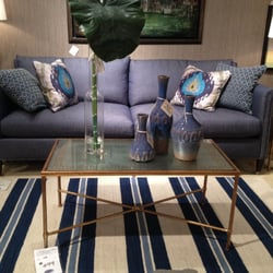 Perfect Photo Of Bartlett Home Furnishings   Memphis, TN, United States