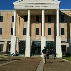 University Of Mobile >> University Of Mobile Colleges Universities 5735