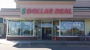 Dollar Deal: 1483 New Jersey 23, Kinnelon, NJ