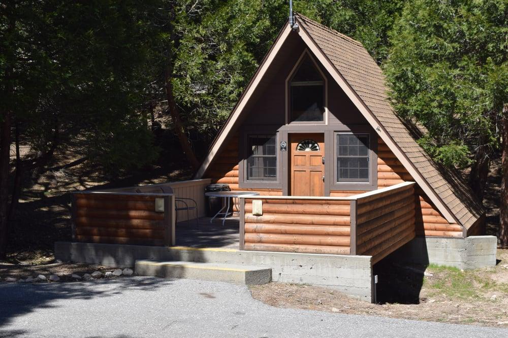 Photos For Serenity Lodge Lake Arrowhead