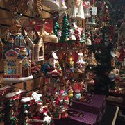 photo of the christmas store fredericksburg tx united states - Fredericksburg Tx Christmas