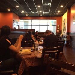 Photo Of Fujiyama Anese Steakhouse Effingham Il United States Some The