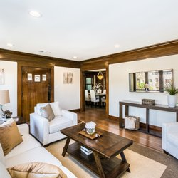 AV Home Staging - 62 Photos - Home Staging - Pico-Robertson ...