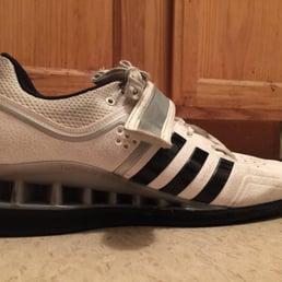 Tip Top Shoe Repair Glendale Ca
