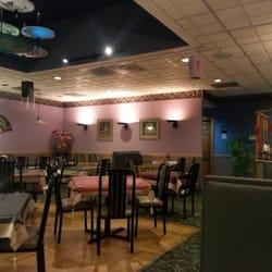 King I Restaurant 38 Photos 115 Reviews Thai 105 N