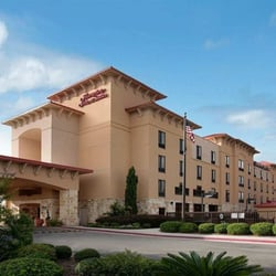 Photo Of Stonebridge Hotels San Marcos Tx United States