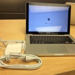 Apple store bridgewater nj