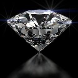 elegance jewelry jewelry 276 chestnut st newark nj