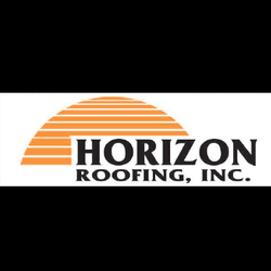 Horizon Roofing 9012 Point Rd Baltimore Md Phone Number Yelp