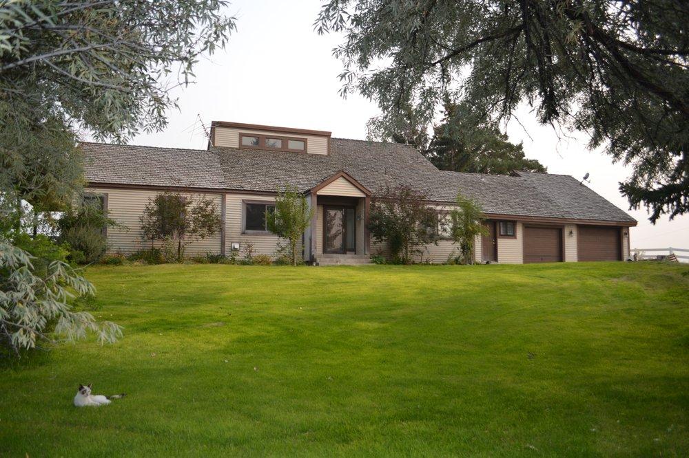 Connie Clawson-RE/MAX Prestige: 1684 Elk Creek Dr, Idaho Falls, ID