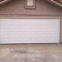 garage door repairTEC Services Garage Door Repair  85 Reviews  Garage Door
