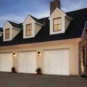 Elite Overhead Garage Doors New 10 Photos 14 Reviews Garage