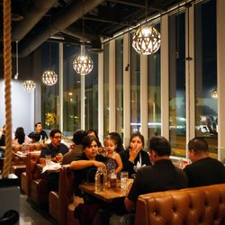 Calo Kitchen Tequila 518 Photos 339 Reviews Mexican