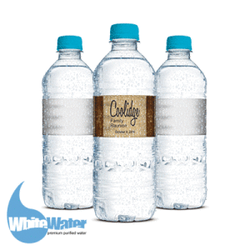 White Water - 37 Reviews - Water Delivery - 301 S 29th St