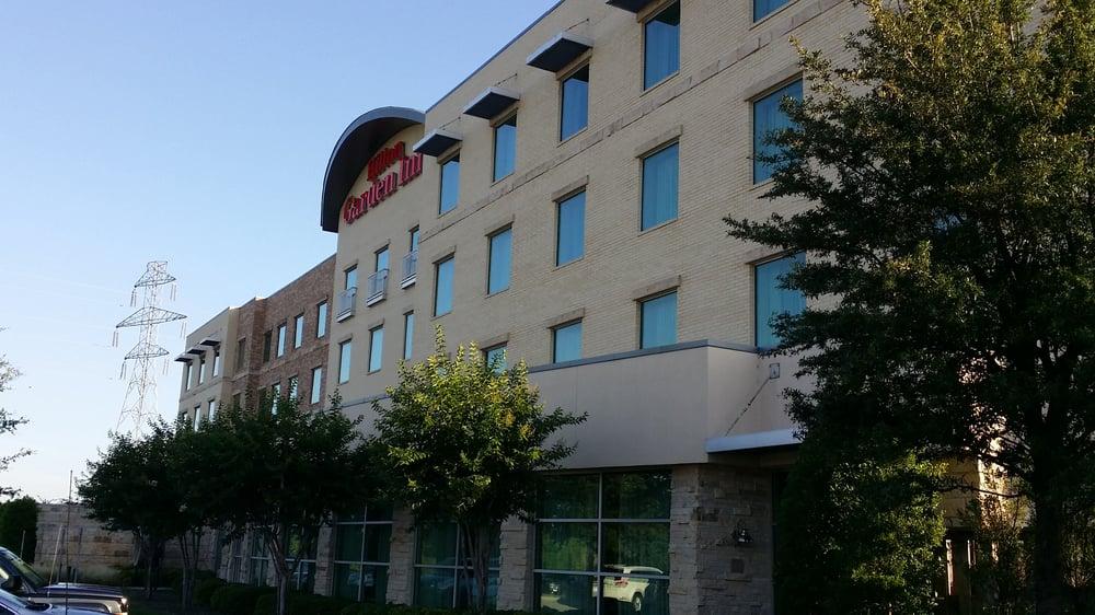 Hilton Garden Inn Dallas Richardson 50 Foto E 42