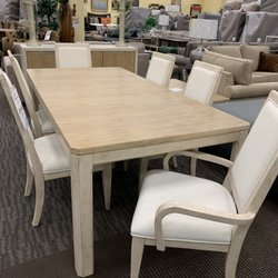 Photo Of Direct Furniture Outlet Foley Al United States