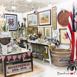 Superieur Photo Of Antique Market Place   Greensboro, NC, United States. Antique  Market Place