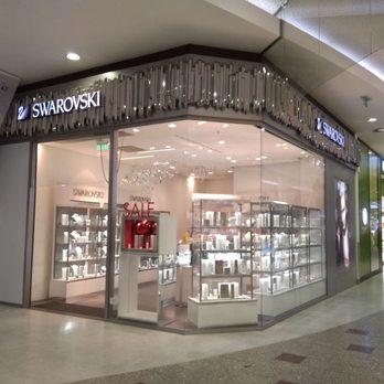 Swarovski - Jewelry - Plzeňská 8 da6cdd6f851