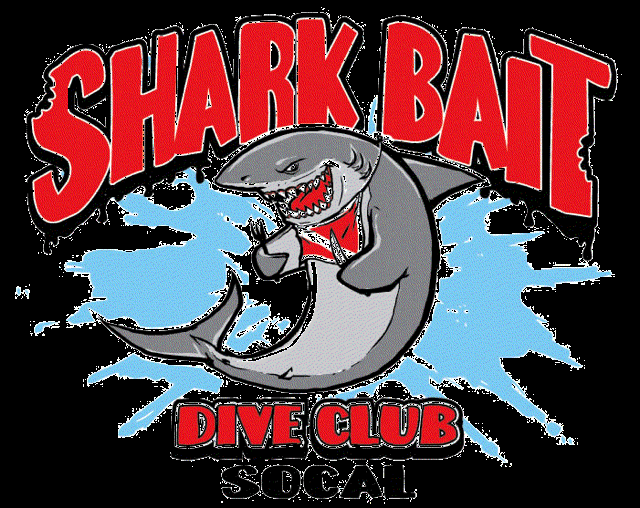 Sharkbait Dive Club - SoCal: 17487 Imperial Hwy, Yorba Linda, CA