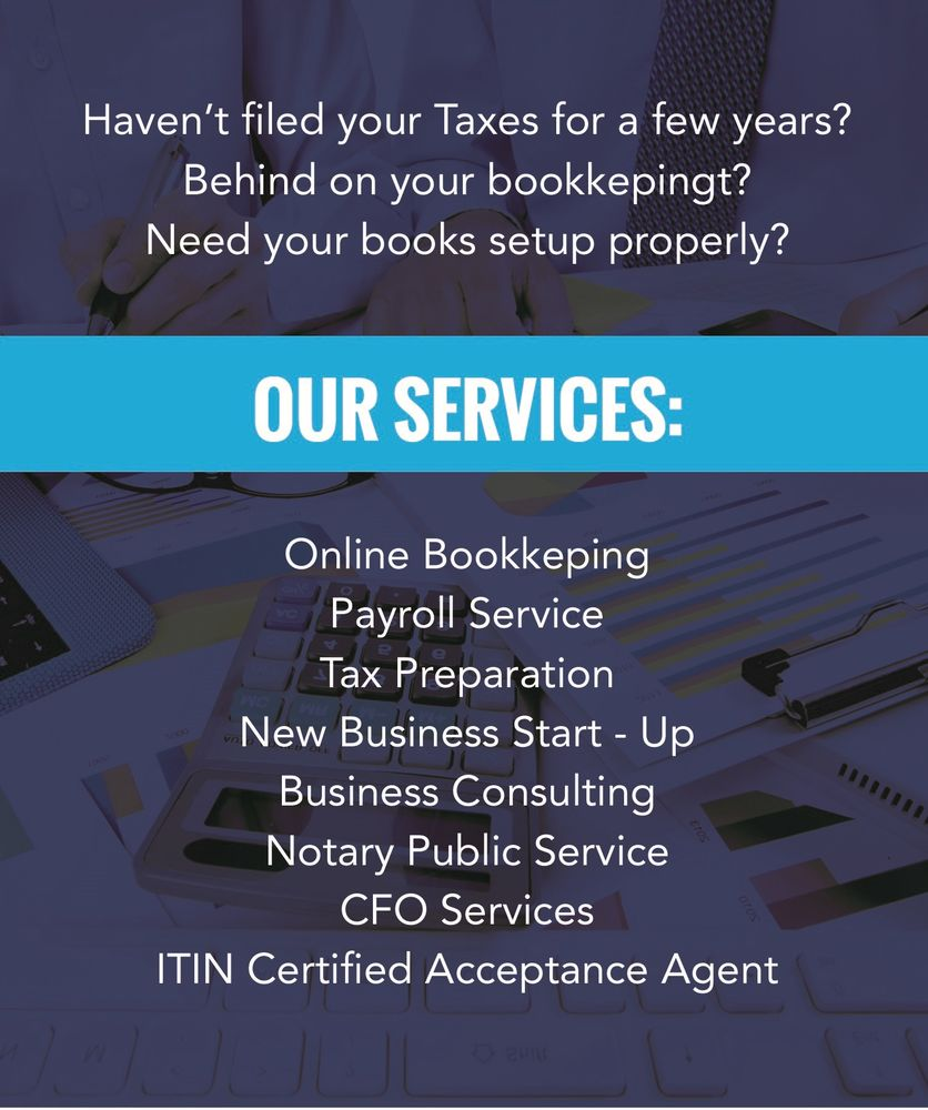 AYB Solutions