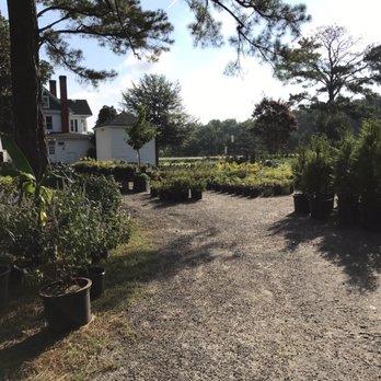 Photo Of Greenbrier Farms Chesapeake Va United States