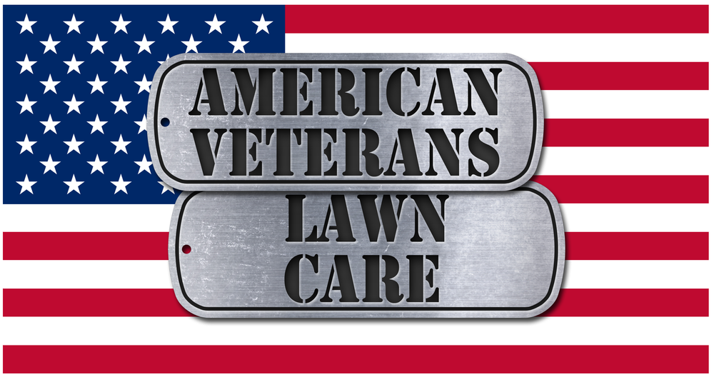 American Veterans Lawn Care: Mainville Dr, Bloomsburg, PA