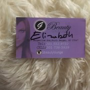 G beauty lounge nail salons 7118 bergenline ave north bergen love my photo of g beauty lounge north bergen nj united states updated business reheart Choice Image