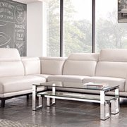 Lovely ... Photo Of Xoom Furniture   Dallas, TX, United States ...