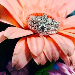 d47805826 Kay Jewelers - 13 Reviews - Jewelry - 14200 E Alameda Ave, Aurora, CO -  Phone Number - Yelp