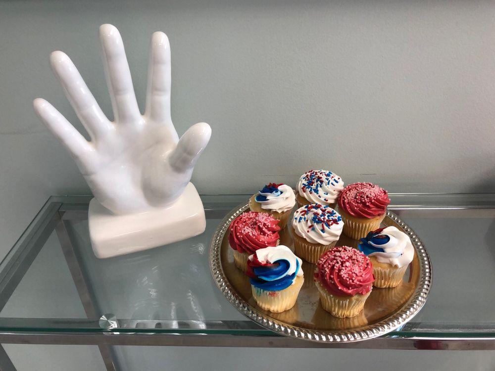 NOVA Hand Therapy Center: 20925 Professional Plz, Ashburn, VA