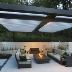 Lovely Photo Of Factory Direct Patio Covers   Aliso Viejo, CA, United States. The