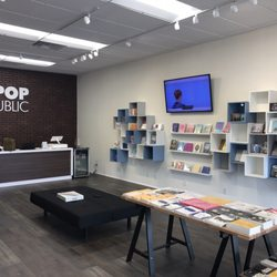 Photo Of KPOP Republic   La Habra, CA, United States. Newly Opened In