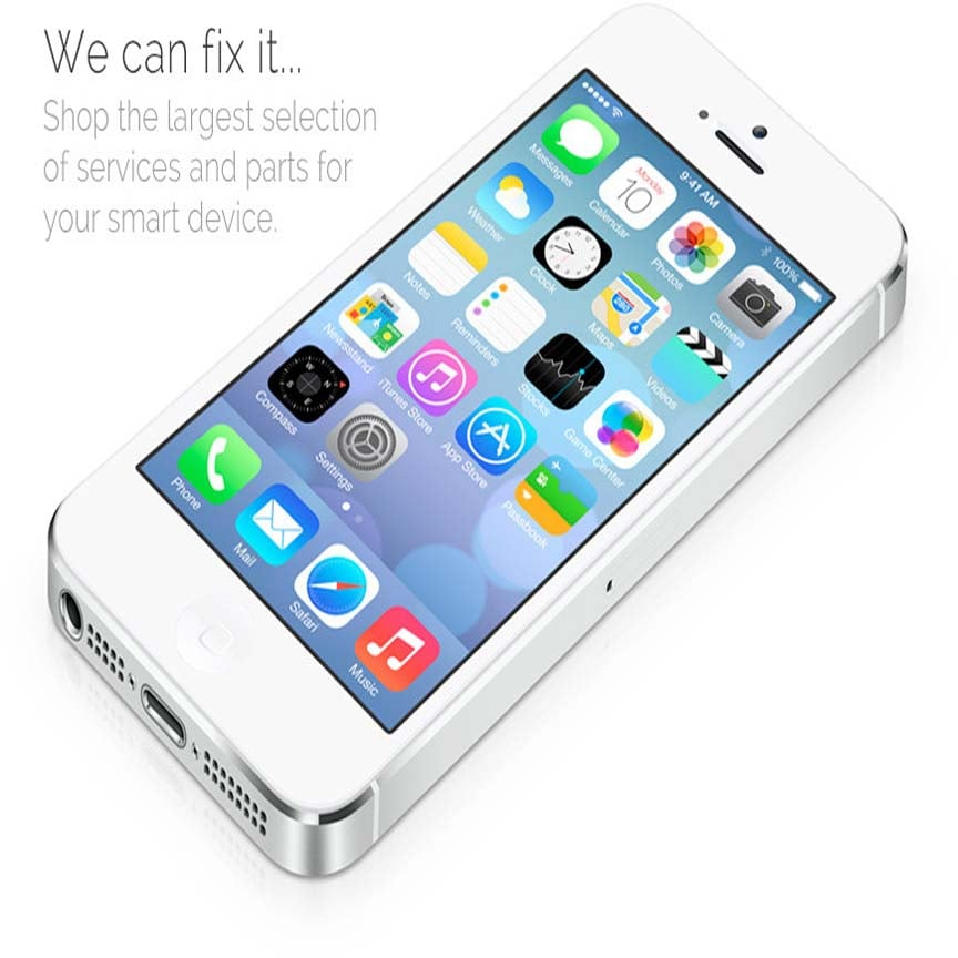 iphone repair chicago direct phone fix 23 reviews mobile phone repair 1956 12195