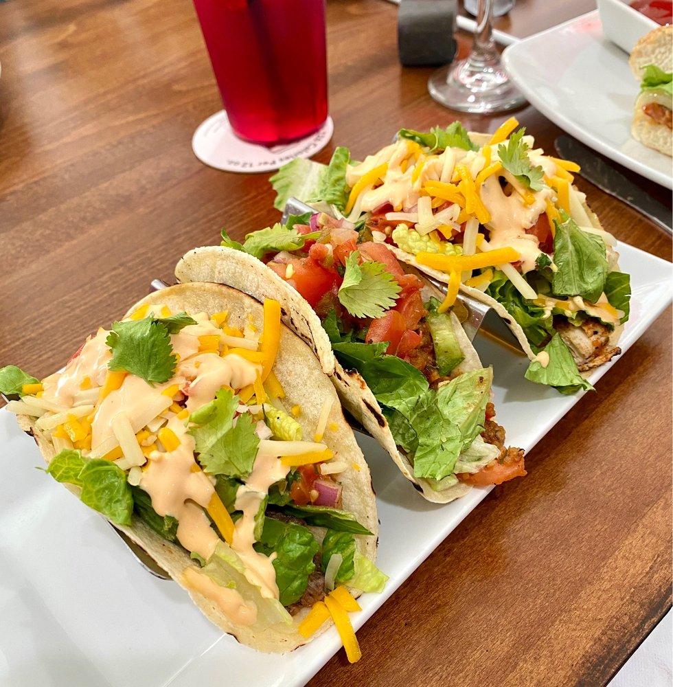 Lake Shore Cafe: 3255 Lakeshore Rd, Blasdell, NY