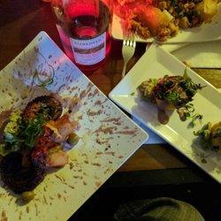 Peruvian Food Downey Ca