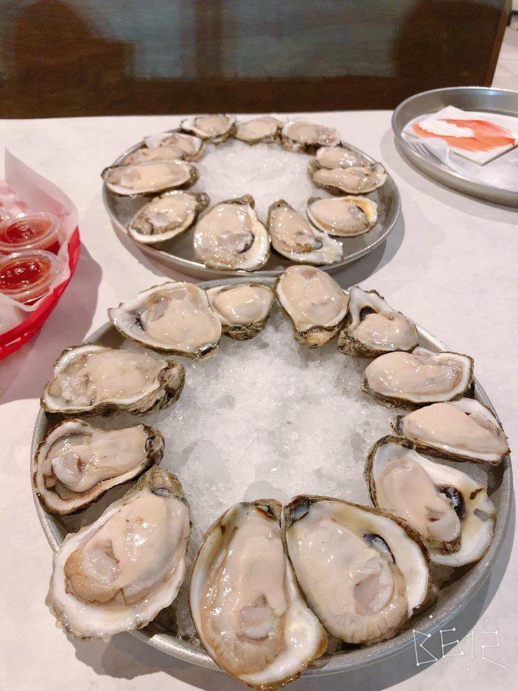 Crafty Crab - Jacksonville: 6733 103rd St, Jacksonville, FL