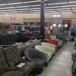 Photo of Home 2 Home Consignments - Dayton, OH, United States. Inside view